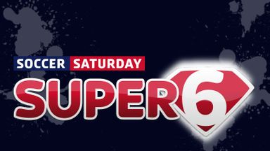 Super 6 March Update