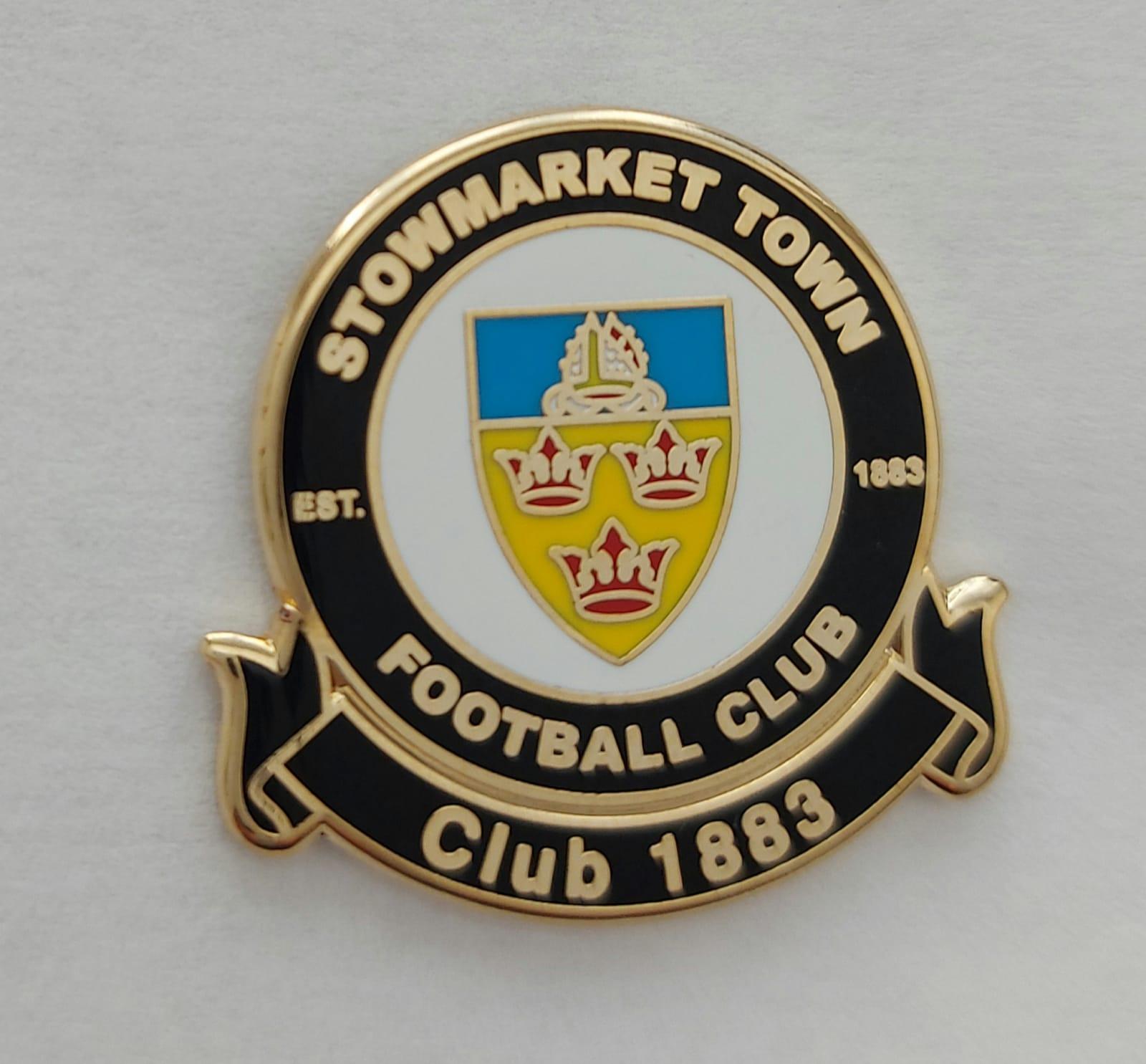 Club 1883 December Draw